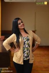 mohanlal movie odiyan and pranav movie aadi launch photos 366