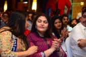 pranav mohanlal movie aadi launch photos 00