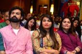 pranav mohanlal movie aadi launch photos 004