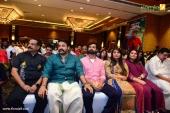 pranav mohanlal movie aadi launch photos 006