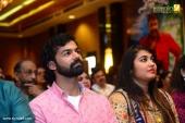 pranav mohanlal movie aadi launch photos 014