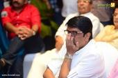 pranav mohanlal movie aadi launch photos 016