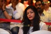 pranav mohanlal movie aadi launch photos 017