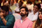 pranav mohanlal movie aadi launch photos 021
