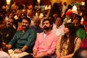 pranav mohanlal movie aadi launch photos 022