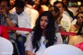 pranav mohanlal movie aadi launch photos 024