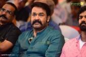 pranav mohanlal movie aadi launch photos 026