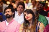 pranav mohanlal movie aadi launch photos 02