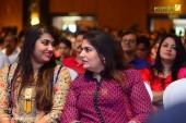 pranav mohanlal movie aadi launch photos 029