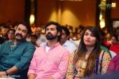 pranav mohanlal movie aadi launch photos 030