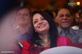 pranav mohanlal movie aadi launch photos 03