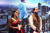 pranav mohanlal movie aadi launch photos 035