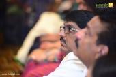pranav mohanlal movie aadi launch photos 036