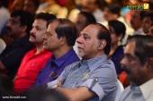 pranav mohanlal movie aadi launch photos 038