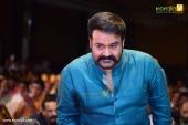 pranav mohanlal movie aadi launch photos 041