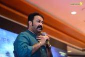 pranav mohanlal movie aadi launch photos 042