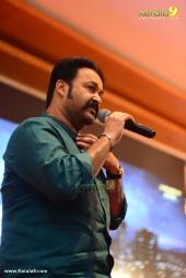 pranav mohanlal movie aadi launch photos 044