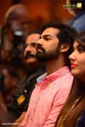 pranav mohanlal movie aadi launch photos 045