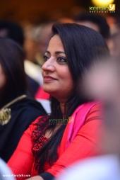 pranav mohanlal movie aadi launch photos 047