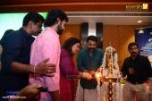 pranav mohanlal movie aadi pooja photos 029