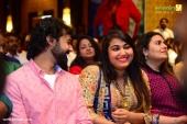 pranav mohanlal movie aadi pooja photos 105