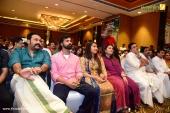 pranav mohanlal movie aadi pooja photos 107
