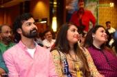 pranav mohanlal movie aadi pooja photos 110