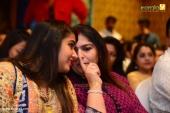 pranav mohanlal movie aadi pooja photos 117