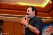 pranav mohanlal movie aadi pooja photos 120