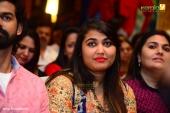 pranav mohanlal movie aadi pooja photos 13
