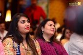 pranav mohanlal movie aadi pooja photos 137