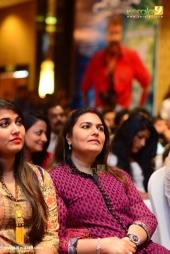 pranav mohanlal movie aadi pooja photos 142
