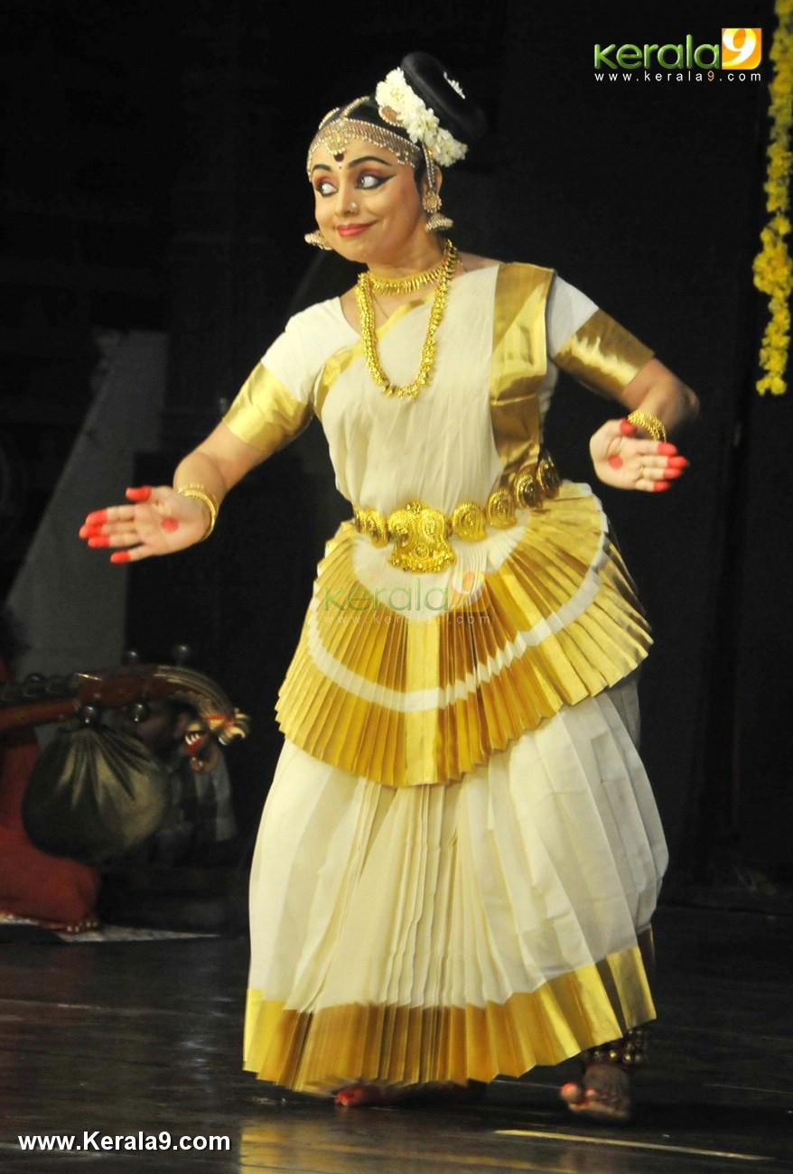 mohiniyattam dance performance photos 0923 013