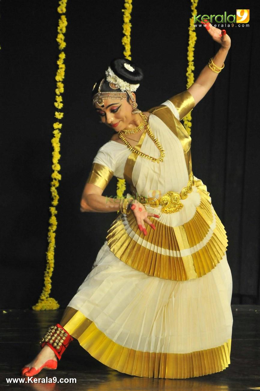 mohiniyattam dance performance photos 0923 028