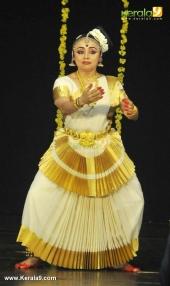 aparna n mohiniyattam dance performance photos 0923 018