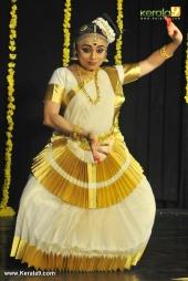 aparna n mohiniyattam dance performance photos 0923 020