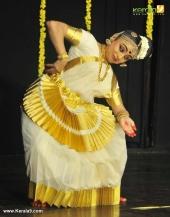 aparna n mohiniyattam dance performance photos 0923 021