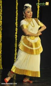 aparna n mohiniyattam dance performance photos 0923 022