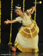 aparna n mohiniyattam dance performance photos 0923 023