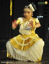 aparna n mohiniyattam dance performance photos 0923 02