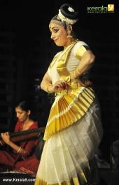 mohiniyattam dance performance photos 0923 002