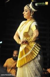 mohiniyattam dance performance photos 0923 003