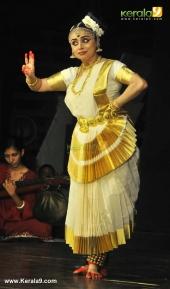 mohiniyattam dance performance photos 0923 005