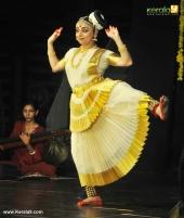mohiniyattam dance performance photos 0923 007