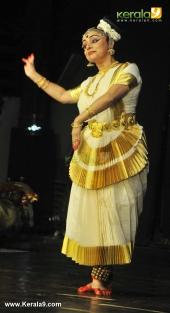 mohiniyattam dance performance photos 0923 009