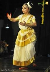 mohiniyattam dance performance photos 0923 010