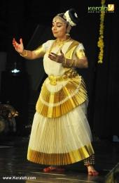 mohiniyattam dance performance photos 0923 011