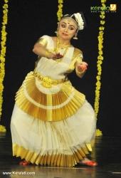 mohiniyattam dance performance photos 0923 015