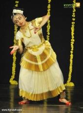 mohiniyattam dance performance photos 0923 01