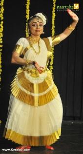 mohiniyattam dance performance photos 0923 030